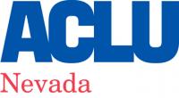 ACLUnevada